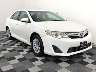 2014 Toyota Camry LE LINDON, UT 6