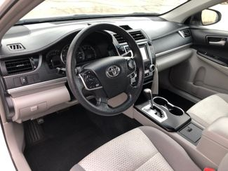 2014 Toyota Camry LE LINDON, UT 16