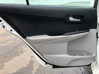 2014 Toyota Camry LE LINDON, UT 23