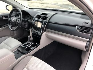 2014 Toyota Camry LE LINDON, UT 25