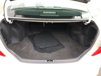 2014 Toyota Camry LE LINDON, UT 33