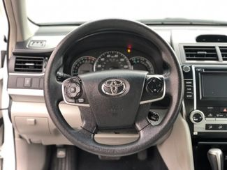 2014 Toyota Camry LE LINDON, UT 34