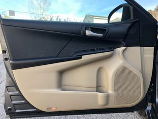 2014 Toyota Camry LE LINDON, UT 15