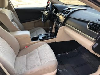 2014 Toyota Camry LE LINDON, UT 21