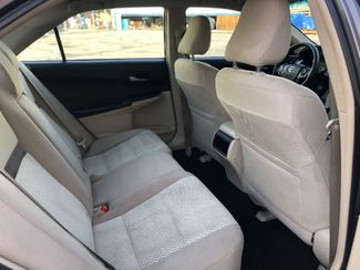 2014 Toyota Camry LE LINDON, UT 26