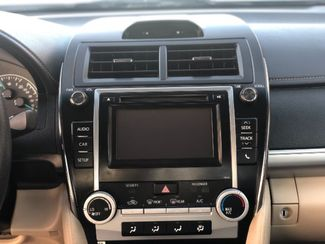 2014 Toyota Camry LE LINDON, UT 31