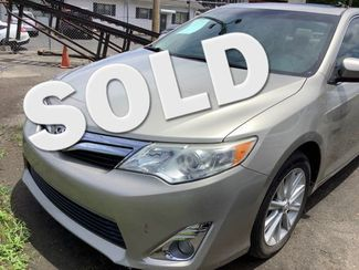 2014 Toyota Camry SE   Little Rock, AR   Great American Auto, LLC in Little Rock AR AR