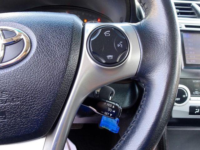 2014 Toyota Camry SE Madison, NC 15