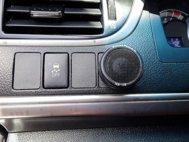 2014 Toyota Camry SE Madison, NC 17