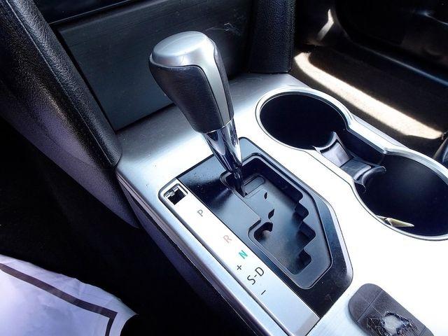 2014 Toyota Camry SE Madison, NC 20