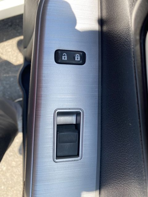 2014 Toyota Camry SE Madison, NC 14