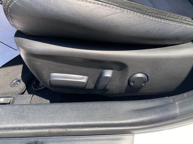 2014 Toyota Camry SE Madison, NC 21