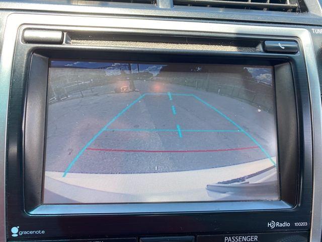 2014 Toyota Camry SE Madison, NC 32