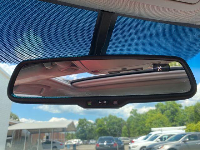 2014 Toyota Camry SE Madison, NC 35