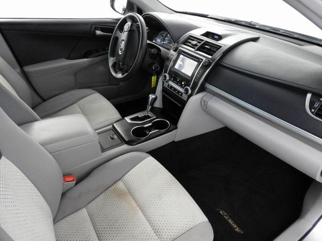 2014 Toyota Camry L in McKinney, Texas 75070