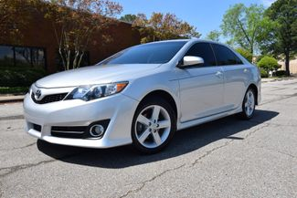 2014 Toyota Camry SE Sport in Memphis Tennessee, 38128