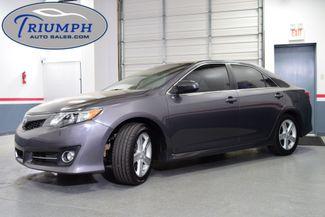 2014 Toyota Camry SE in Memphis TN, 38128