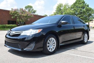 2014 Toyota Camry L in Memphis Tennessee, 38128