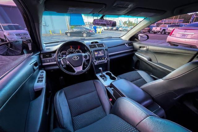 2014 Toyota Camry SE in Memphis, TN 38115