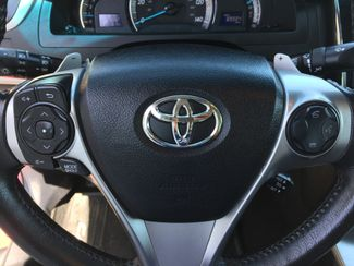 2014 Toyota Camry SE Sport 3 MONTH/3,000 MILE NATIONAL POWERTRAIN WARRANTY Mesa, Arizona 15