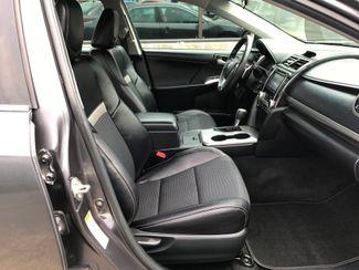 2014 Toyota Camry SE  city Wisconsin  Millennium Motor Sales  in , Wisconsin