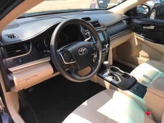 2014 Toyota Camry LE  city Wisconsin  Millennium Motor Sales  in , Wisconsin
