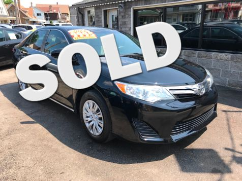 2014 Toyota Camry LE in , Wisconsin