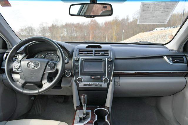 2014 Toyota Camry XLE Naugatuck, Connecticut 18