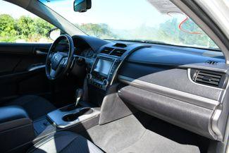 2014 Toyota Camry SE Naugatuck, Connecticut 10