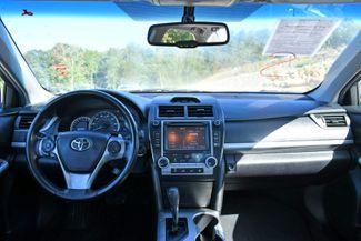 2014 Toyota Camry SE Naugatuck, Connecticut 15