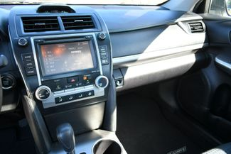 2014 Toyota Camry SE Naugatuck, Connecticut 21