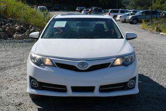 2014 Toyota Camry SE Naugatuck, Connecticut 9
