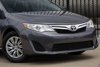 2014 Toyota Camry 2014.5 * LE * 35 MPG * Local Dallas Car * PWR SEAT Plano, Texas 18