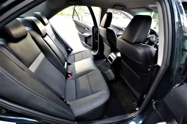 2014 Toyota Camry SE Reseda, CA 18