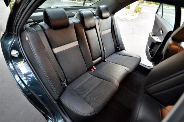 2014 Toyota Camry SE Reseda, CA 35