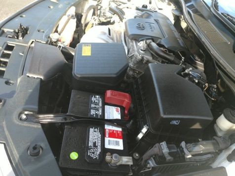 2014 Toyota Camry SE | San Luis Obispo, CA | Auto Park Sales & Service in San Luis Obispo, CA