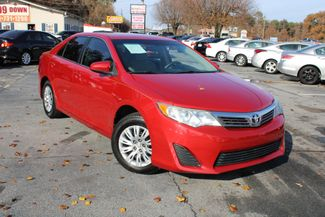 2014 Toyota CAMRY SE; LE; XLE; L in Mableton, GA 30126