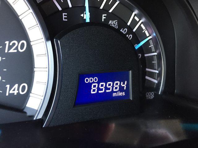 2014 Toyota Camry Se Sport 3 MONTH/3,000 MILE NATIONAL POWERTRAIN WARRANTY Mesa, Arizona 21