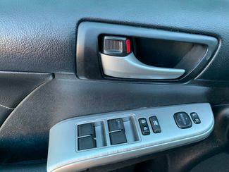 2014 Toyota Camry SE SPORT 3 MONTH/3,000 MILE NATIONAL POWERTRAIN WARRANTY Mesa, Arizona 16