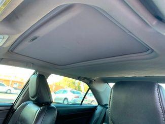 2014 Toyota Camry SE SPORT 3 MONTH/3,000 MILE NATIONAL POWERTRAIN WARRANTY Mesa, Arizona 19