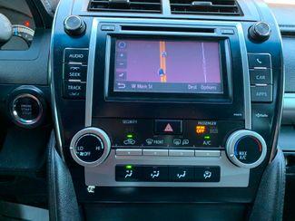 2014 Toyota Camry SE SPORT 3 MONTH/3,000 MILE NATIONAL POWERTRAIN WARRANTY Mesa, Arizona 20
