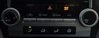 2014 Toyota Camry LE Waterbury, Connecticut 28