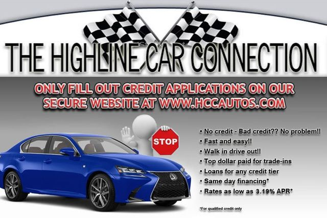 2014 Toyota Camry LE Waterbury, Connecticut 27