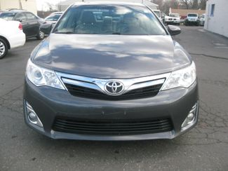 2014 Toyota Camry XLE  city CT  York Auto Sales  in , CT