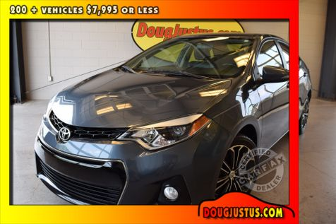 2014 Toyota Corolla L in Airport Motor Mile ( Metro Knoxville ), TN