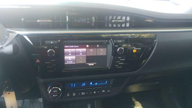 2014 Toyota Corolla S Plus in Amelia Island, FL 32034