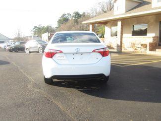 2014 Toyota Corolla S Batesville, Mississippi 5