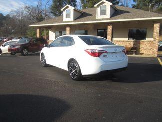 2014 Toyota Corolla S Batesville, Mississippi 6