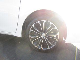 2014 Toyota Corolla S Batesville, Mississippi 15