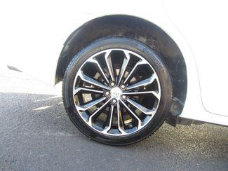 2014 Toyota Corolla S Batesville, Mississippi 16